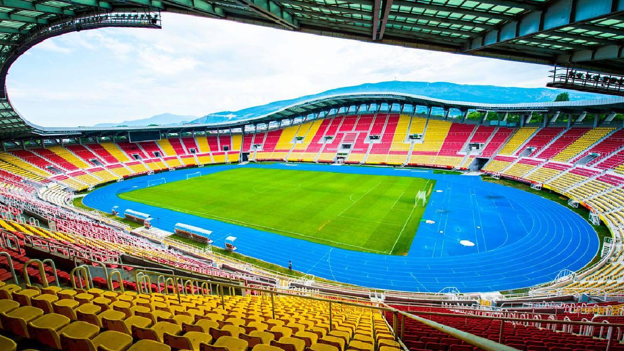MakedonijaStadion.jpg