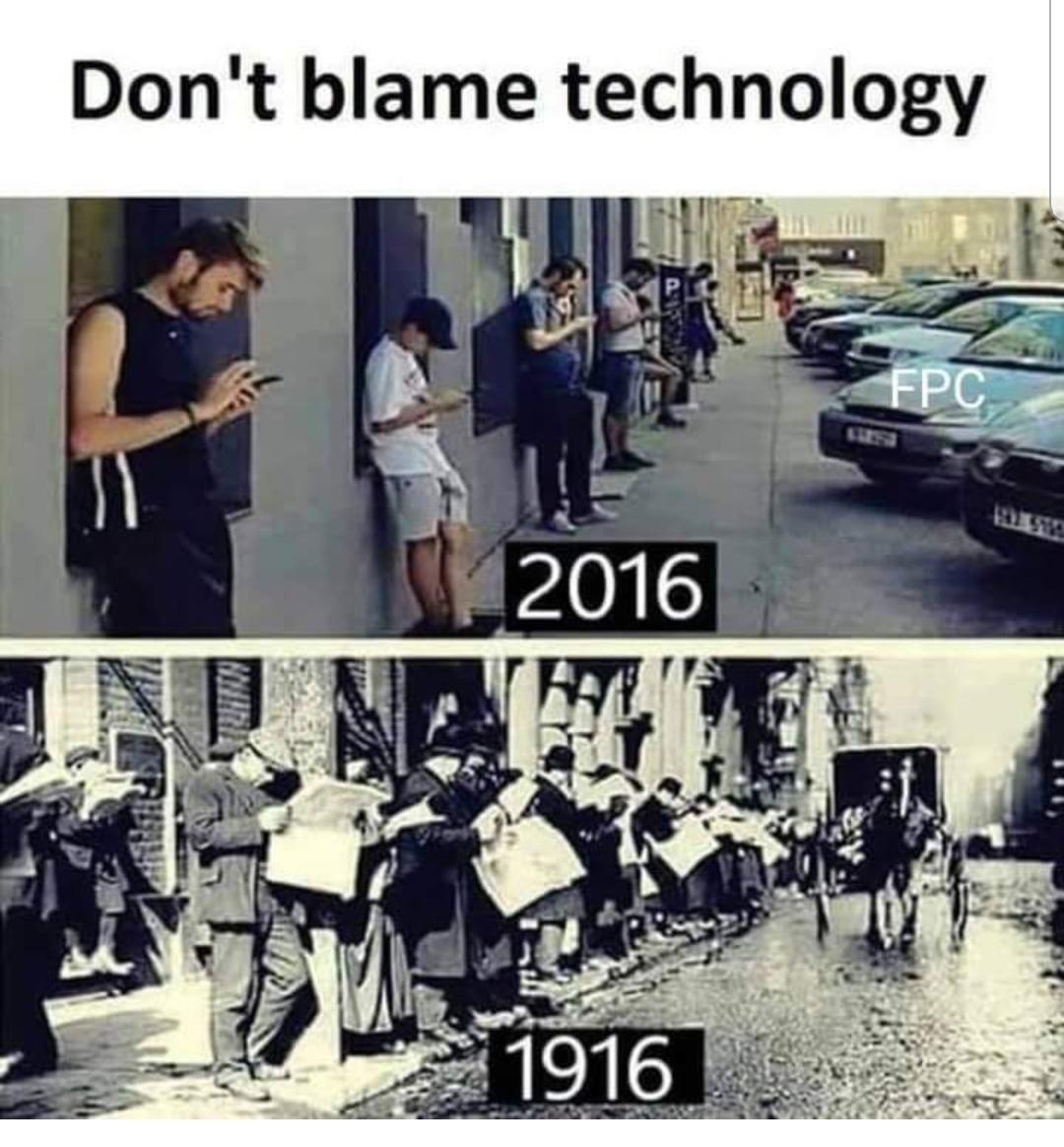 Tehnology.jpeg