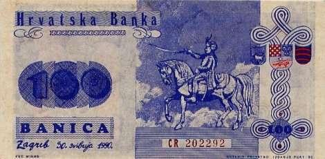 banica-100a.jpg