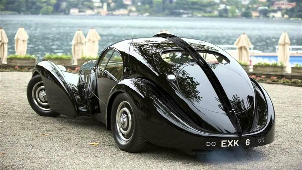 bugatti_type_571.jpg