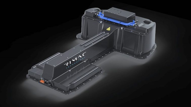d7a43507-rimac-nevera-traction-battery-1024x576.jpg