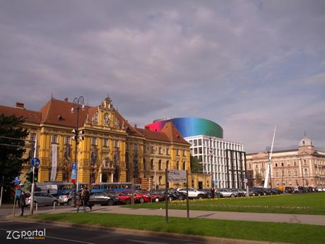 muzej-za-umjetnost-i-obrt-trg-marsala-tita-zagreb.jpg