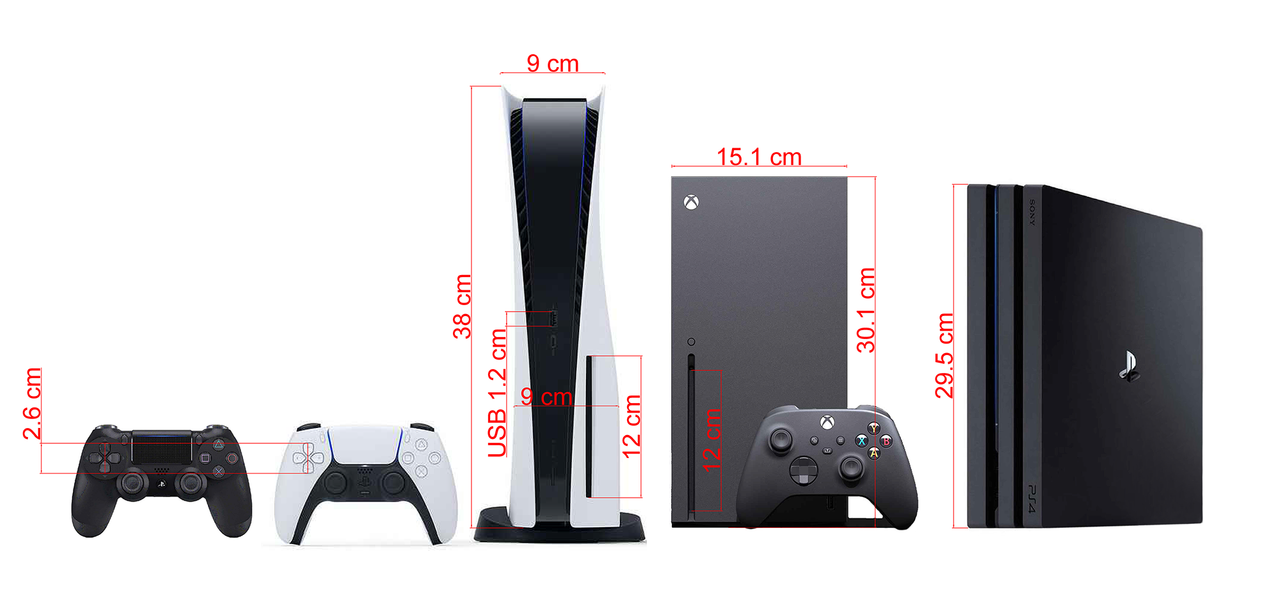 ps5size1.png