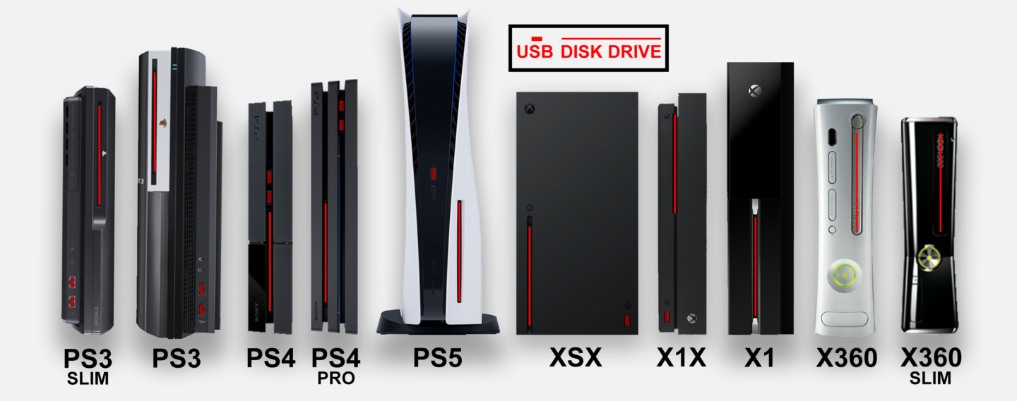ps5size2-1440x569.png