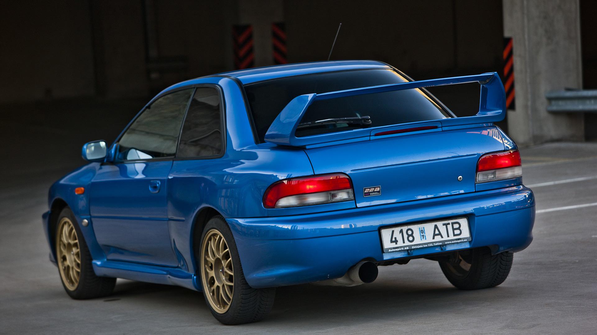 1998-Subaru-Impreza-22B-STI-V5-1080.jpg