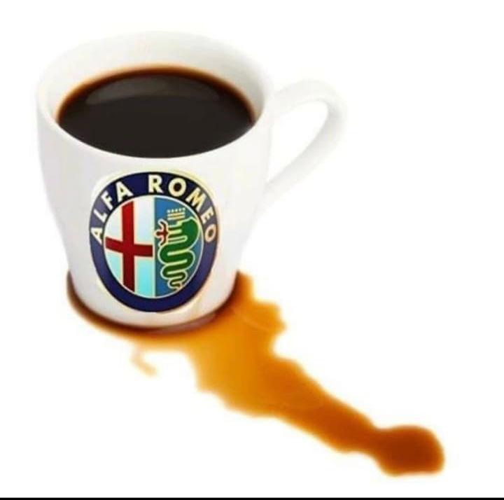 CoffeAlfaRomeo.jpg