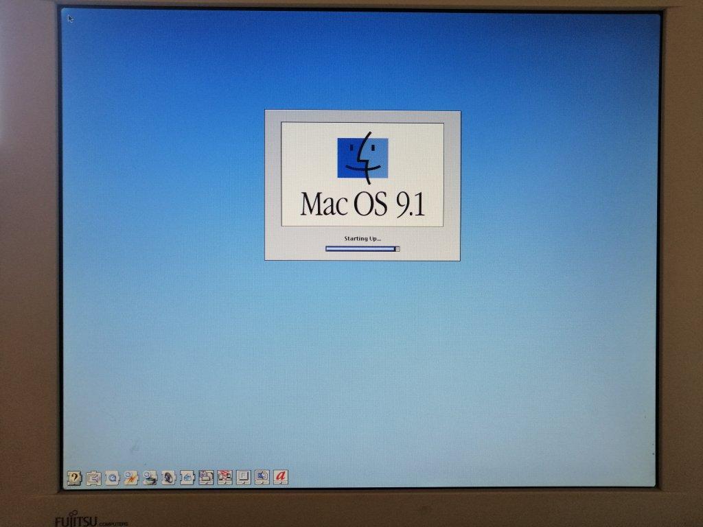 PowerMacG4-04.jpg