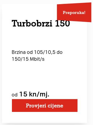 bnet1.png