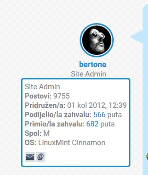 forum2.jpg