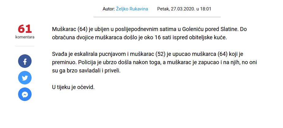 ispravak.png