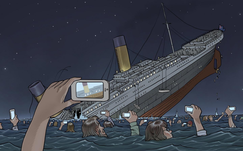 okean-risunok-titanik-sudno-titanic-rms-titanic-kruiznyi-lai.jpg