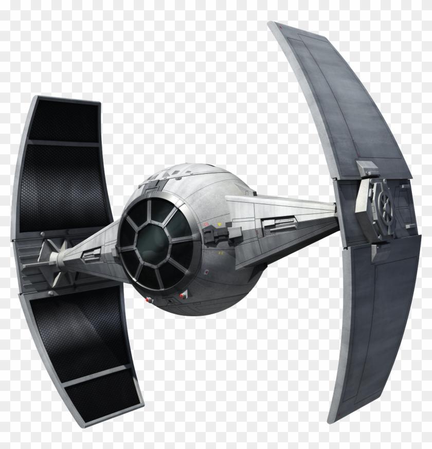star-wars-ship-png-star-wars-fighter-png.jpg