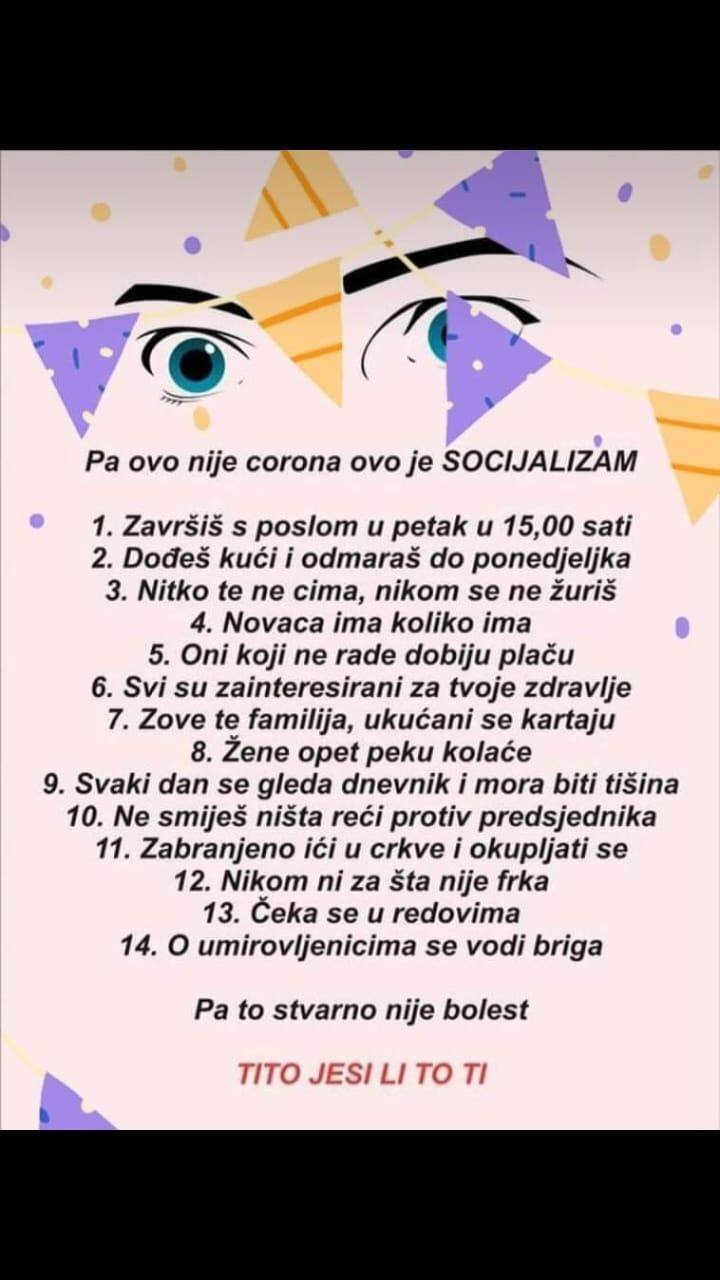 viber_slika_2020-04-15_21-11-04.jpg