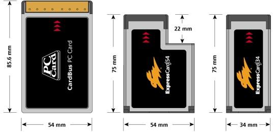 ExpressCard-2.jpg
