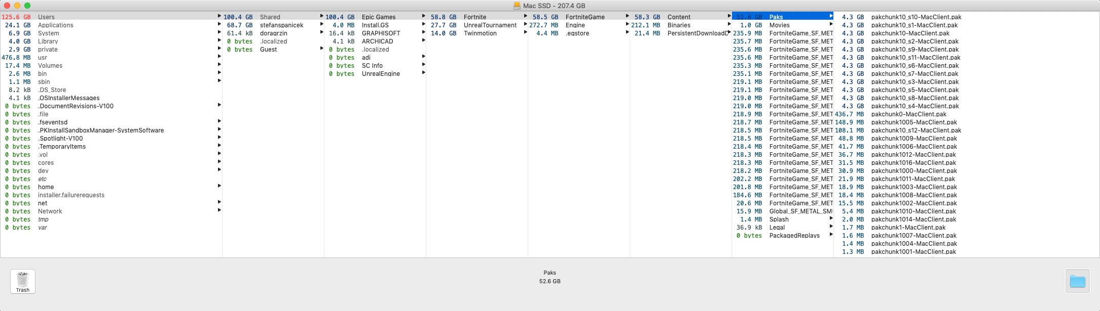 Screenshot2019-09-19at22.44.16.png