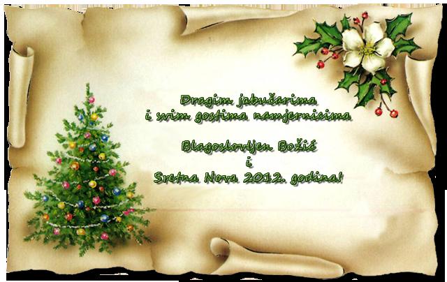 2012_Cestitka_jabucnjak.png
