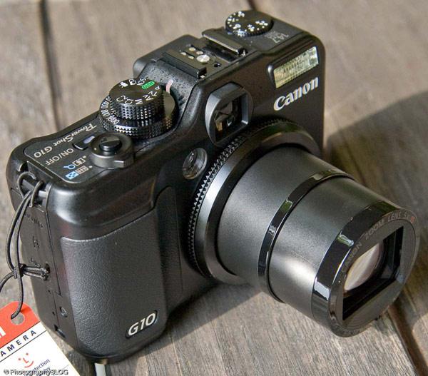 Canon_Powershot_G10.jpg