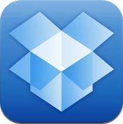 Dropbox_Icon.png