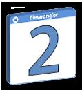 FileWrangler_copy.png