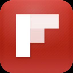 Flipboard.png