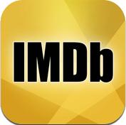 IMDb_Icon.png