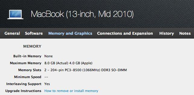 MacBookMid2010mem.jpg
