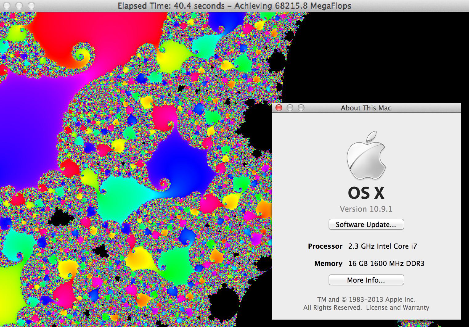 Screen_Shot_2014_01_05_at_11.png