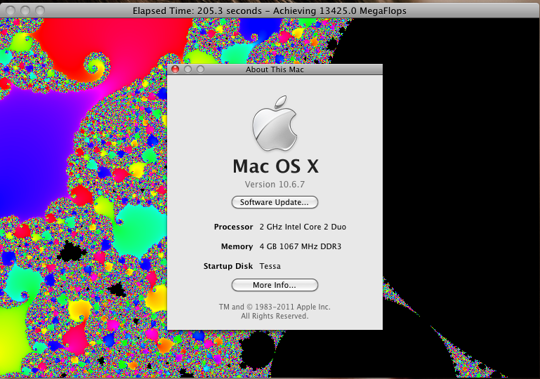 Screen_shot_2011_05_28_at_18-a240bff7b63756e1613d571e8bd206b8.png