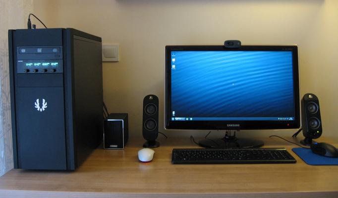 Setup_2.jpg