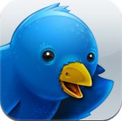 Twitterrific_Icon.png