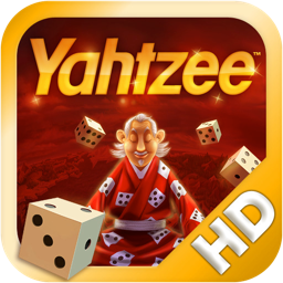 YAHTZEE_HD.png