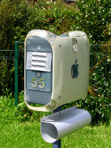 computer582.jpg