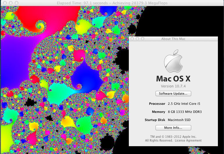 screenshot-d1323c4b86d56010dc01c9537a80d93a.png