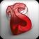 sketchbook_mobile_55x55.png